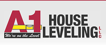 A-1 House Leveling: New Orleans Home Building, House Leveling, Shoring, Foundation Repair, and more!