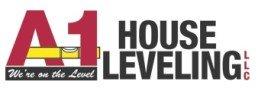 A-1 House Leveling LLC